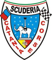 scudetto-catania-corse-piccolo